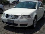 Foto venta Auto usado Volkswagen Clasico TDI 1.9 (2008) color Blanco precio $95,000
