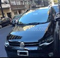 Foto venta Auto usado Volkswagen CrossFox Trendline (2010) color Negro precio $185.000