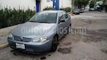 Foto venta Auto usado Volkswagen Derby 1.8L Mi (2006) color Azul Cosmico precio $49,000
