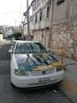 Foto venta Auto usado Volkswagen Derby 1.8L (2005) precio $50,000