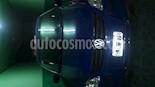 Foto venta Auto usado Volkswagen Fox 3P Comfortline (2007) color Azul precio $140.000