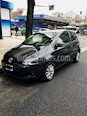 Foto venta Auto Usado Volkswagen Fox 3P Trendline (2012) color Gris Urano precio $200.000
