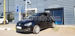 Foto venta Auto Usado Volkswagen Fox 3P Trendline (2012) color Negro precio $200.000