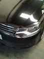 Foto venta Auto usado Volkswagen Fox 5P Comfortline Plus (2013) color Negro precio $200