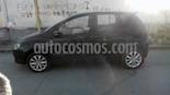 Foto venta Auto Usado Volkswagen Fox 5P Highline (2012) color Negro precio $216.000