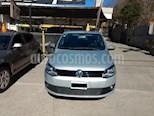 Foto venta Auto Usado Volkswagen Fox 5P Highline (2012) color Gris Claro precio $245.000