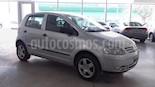 Foto venta Auto Usado Volkswagen Fox 5P Route (2006) color Gris Claro precio $163.000