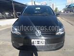 Foto venta Auto Usado Volkswagen Fox 5P Trendline (2012) color Negro precio $225.000