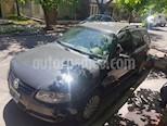 Foto venta Auto Usado Volkswagen Gol Country 1.4 Base (2012) color Gris precio $160.000