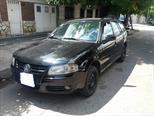 Foto venta Auto Usado Volkswagen Gol Country 1.4 Power (2011) color Negro precio $115.000