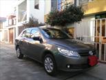 Foto venta Auto usado Volkswagen Gol Sedan Power 1.6L (2011) color Gris Oscuro precio $8,600