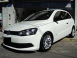 foto Volkswagen Gol Trend 1.6 Pack I 3P ABG ABS