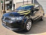 Foto Volkswagen Gol Trend 3P Pack I