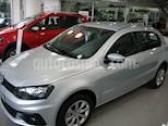 Foto venta Auto nuevo Volkswagen Gol Trend 5P Comfortline color A eleccion precio $410.000