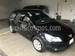 Foto venta Auto usado Volkswagen Gol Trend 5P Pack I (2012) color Negro precio $175.000