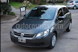 Foto Volkswagen Gol Trend 5P Pack I