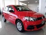 Foto venta Auto usado Volkswagen Gol Trend 5P Trendline (2018) color Rojo precio $95.000