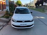 Foto venta Auto Usado Volkswagen Gol 1.6 Power 2AB (2014) color Blanco precio $470.000