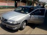 Foto venta Auto usado Volkswagen Gol 1.8 Confort (2005) color Plata precio u$s8.200