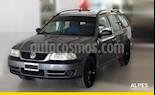 Foto venta Auto Usado Volkswagen Gol 3P 1.6 CL (2003) color Gris Claro precio $110.000