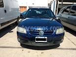 Foto venta Auto usado Volkswagen Gol 3P 1.6 CL (2006) color Azul precio $150.000