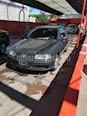 Foto venta Auto usado Volkswagen Gol 3P 1.6 Comfortline (2005) color Gris precio $105.000