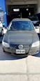 Foto venta Auto Usado Volkswagen Gol 3P 1.6 Power Dh (2006) color Negro precio $110.000