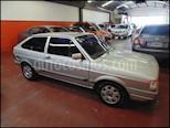 Foto venta Auto Usado Volkswagen Gol 3p Gl 1.6 (1994) color Gris precio $85.000