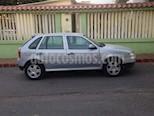 Foto venta carro Usado Volkswagen Gol 5 Ptas. Estilo (2006) color Plata precio u$s1.700