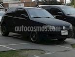 Foto venta Auto usado Volkswagen Gol 5P 1.4 Power Full (2013) color Negro precio $149.000