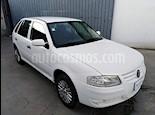 Foto venta Auto usado Volkswagen Gol 5P 1.4 Power Full (2011) color Blanco Candy precio $75.000