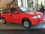 foto Volkswagen Gol 5P 1.4 Power