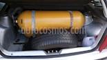 Foto Volkswagen Gol 5P 1.6 Comfortline