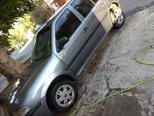 Foto venta Auto usado Volkswagen Gol 5P 1.9 SD Dublin Full (2004) color Gris precio $95.000