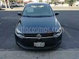 Foto venta Auto Seminuevo Volkswagen Gol CL Seguridad (2016) color Negro precio $142,000