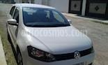 Foto venta Auto Seminuevo Volkswagen Gol CL (2015) color Blanco Candy precio $120,000