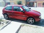 Foto venta Auto usado Volkswagen Gol Comfortline 1.6 mecanico color Rojo precio u$s3,900