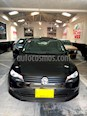 Foto venta Carro Usado Volkswagen Gol Cup+ (2015) color Negro precio $26.000.000