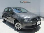 Foto Volkswagen Gol GL