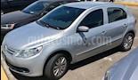 Foto venta Auto usado Volkswagen Gol GL (2009) color Plata precio $60,000