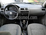 Foto venta Auto Usado Volkswagen Gol Sport (2001) color Azul precio $1.950.000