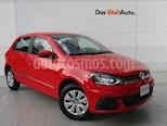 foto Volkswagen Gol Trendline