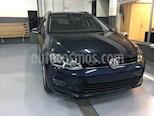 Foto venta Auto nuevo Volkswagen Golf Variant 1.6 FSI Trendline color A eleccion precio $539.999