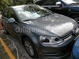 Foto Volkswagen Golf 1.4 T