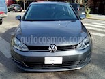 Foto venta Auto usado Volkswagen Golf 1.4 Tsi (2015) precio $445.000