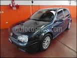 Foto venta Auto usado Volkswagen Golf 1.6 Comfortline (2004) color Gris precio $150.000