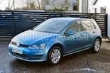 Foto venta Auto nuevo Volkswagen Golf 5P 1.4 Comfortline color Gris Platina