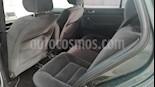 Foto venta Auto usado Volkswagen Golf 5P 1.6 Comfortline (2004) color Verde Oscuro precio $140.000