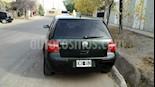 Foto venta Auto usado Volkswagen Golf 5P 1.6 Comfortline (2004) color Verde Oliva precio $140