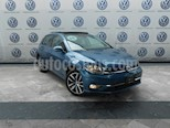 Foto venta Auto Seminuevo Volkswagen Golf Highline DSG (2018) color Azul Metalico precio $389,000